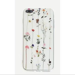 Accessories - ✿ NEW iphone 7/8 Plus phone case ✿